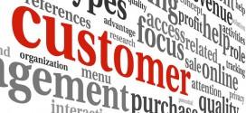 Una estrategia de Fidelización eficiente del Cliente