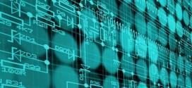 La importancia de la presencia de las PYMES en Internet. El desarrollo de una estrategia comercial