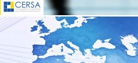 Financiación para las pequeñas y medianas empresas (pymes) en España